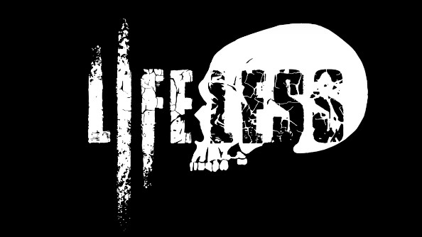 Lifeless en acceso anticipado disponible en Steam