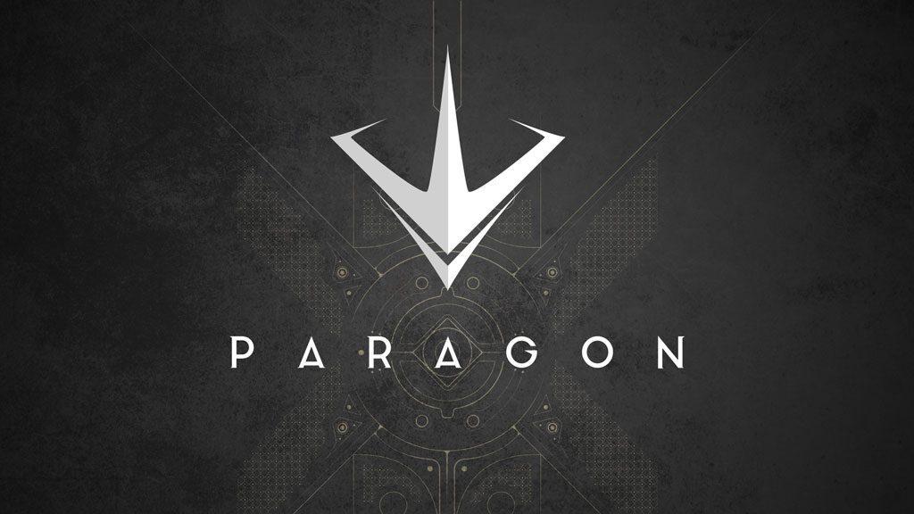 Epic cerrará Paragon el próximo mes de abril