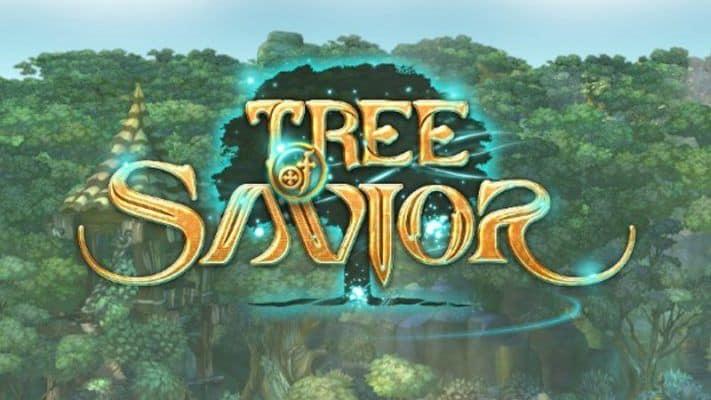 Tree of Savior : Planes futuros para el equilibrio entre las clases