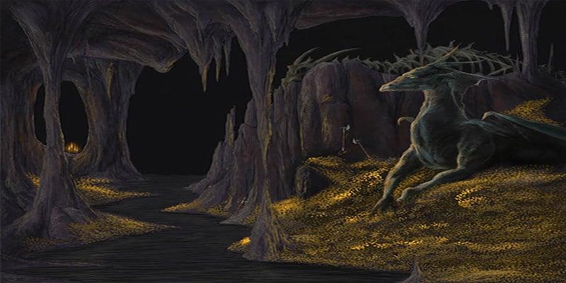 Dragon: The Game – Los 18 euros mejor gastados de vuestra vida