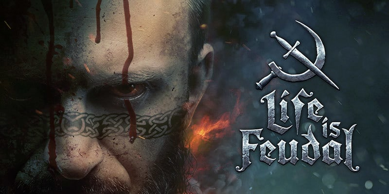 Life is Feudal: MMO – Nuevo 'Infographic Trailer'