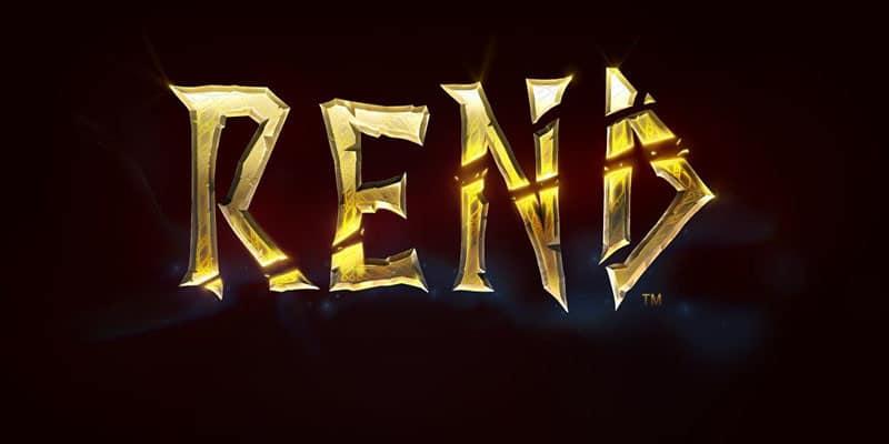 Rend comenzará su alpha cerrada en 2018 con muchas mejoras