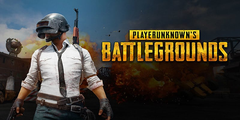La versión final de PLAYERUNKNOWN'S BATTLEGROUNDS se lanzará a finales de 2017