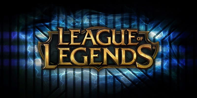 Novedades de la Temporada 2019 de League of Legends
