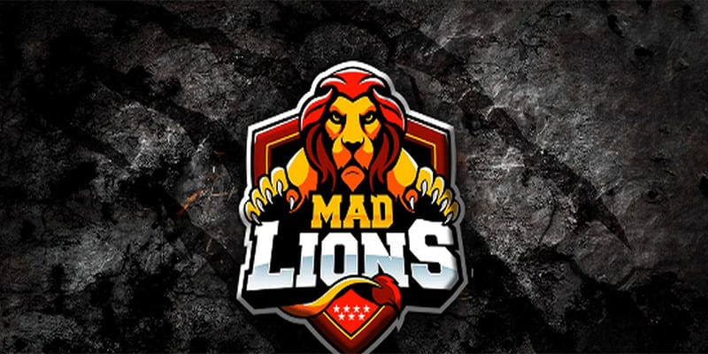 MAD Lions incorpora a Oliver Winther en su plantilla para Counter Strike:GO