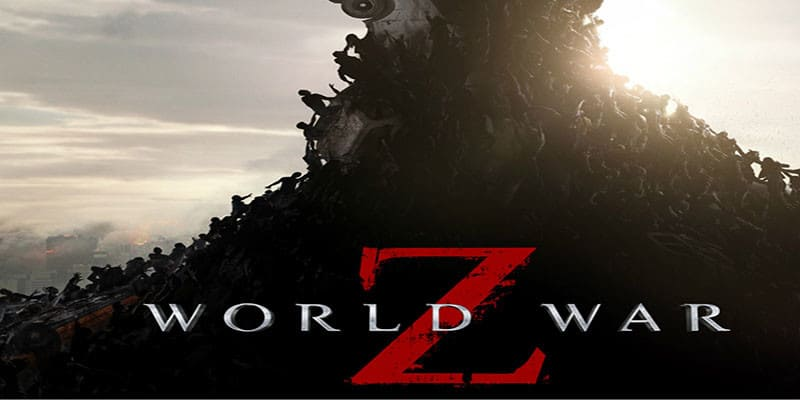 World War Z – Survival cooperativo anunciado en los Game Awards 2017