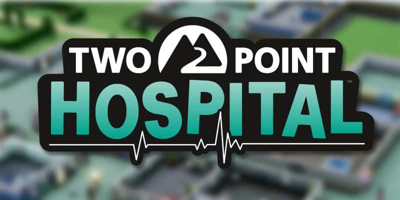 Two Point Hospital revela un nuevo ítem para los inscritos al Hospital Pass