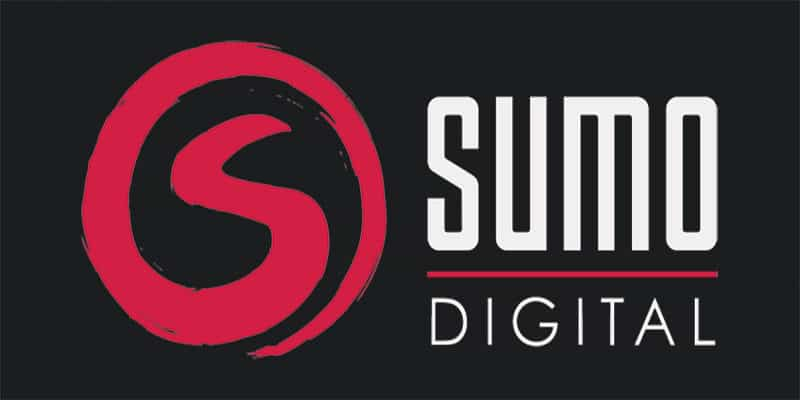 Sumo Digital se hace con el estudio de CCP en Newcastle