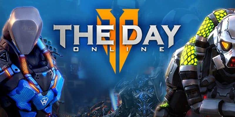 The Day Online llega a Steam como Acceso Anticipado free-to-play