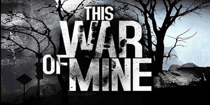 Prueba gratis This War of Mine en Steam hasta el 8 de Abril