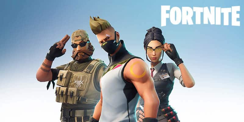 Desaf os semana 1 temporada 5 fortnite for Fortnite temporada 5 sala