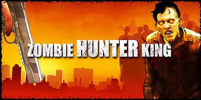 Zombie Hunter King – Consejos y Trucos