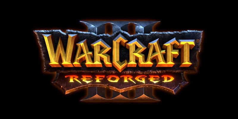 Warcraft III: Reforged estará disponible el 28 de Enero de 2020