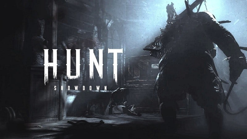 Análisis [Preview] Hunt: Showdown