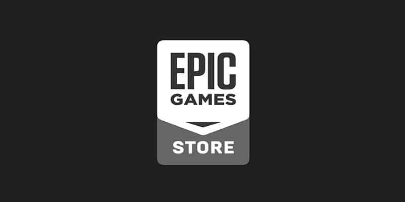 Epic Games Store la competencia directa a Steam