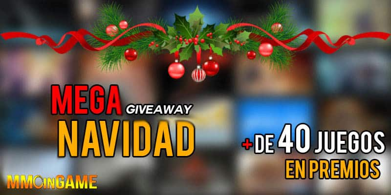 Giveaway de navidad 2018 - War Robots Gold Hack Quotes
