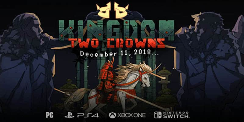 Guía y trucos de Kingdom: Two Crowns