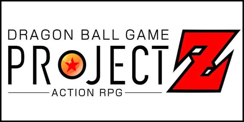 Bandai Namco anuncia el ARPG Dragon Ball Project Z
