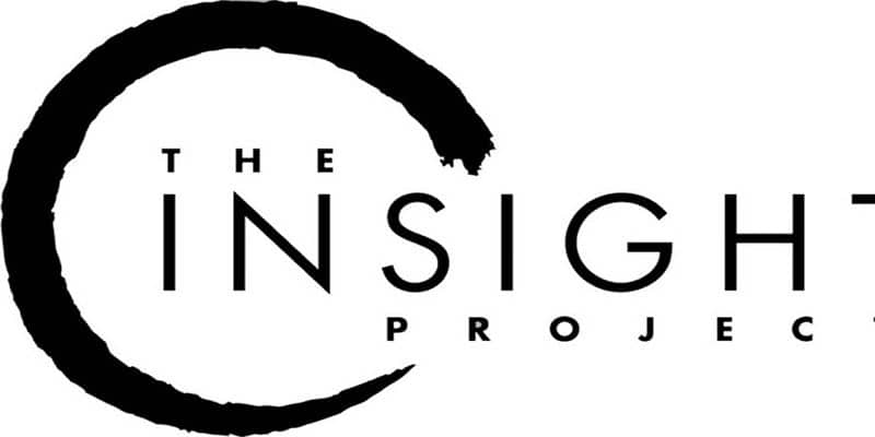 Ninja Theory anuncia THE INSIGHT PROJECT