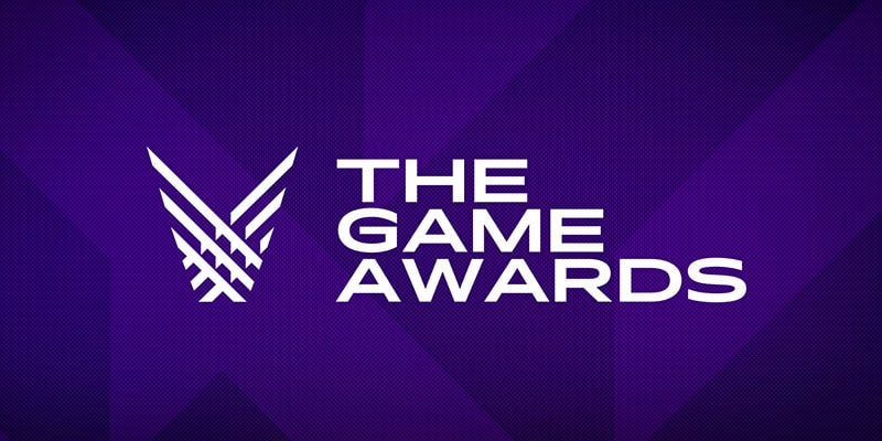 Premiados y GOTY de los The Game Awards 2019