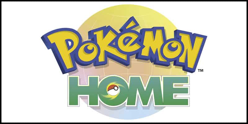 Pokémon HOME llegará a iOS, Android y Nintendo Switch en febrero de 2020