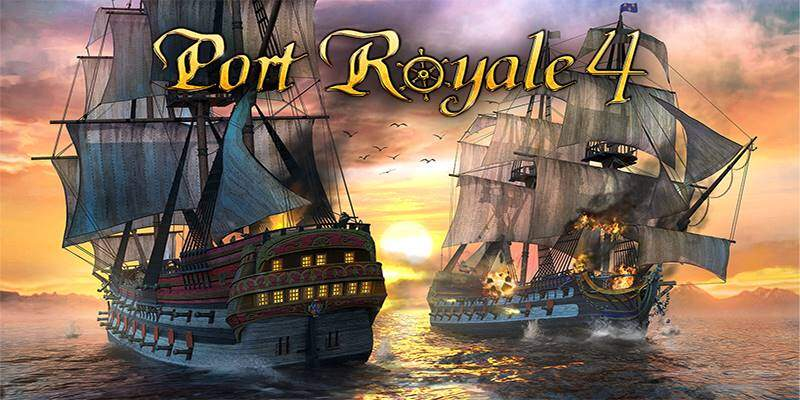 Requisitos de Port Royale 4 – ¿Tienes suficiente PC?