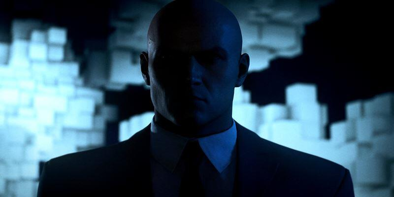 Hitman 3 Requisitos