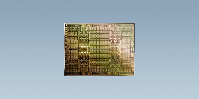 NVIDIA anuncia CMP una tarjeta hecha para la minería de criptomonedas